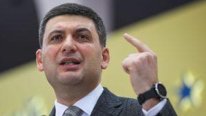 Представители украинских политических элит находятся в глубоком шоке и разочаровании от решения ПАСЕ о возвращении в международную организацию российской делегации, принятого вчера ночью. Украинский премьер-министр Владимир Гройсман назвал произошедшее «реваншем агрессора».