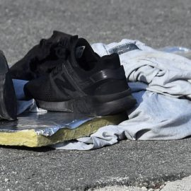 Во Франции совершено покушение на оскандалившегося имама