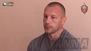 Бывший украинский военный рассказал, как инструкторы из США проводят учения в Украине