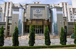 Стабильность приднестровского рубля гарантирована Центробанком ПМР