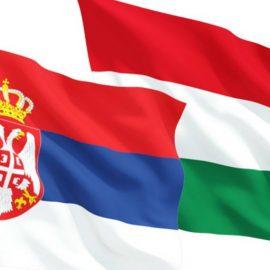 Контрольное добивание: Сербия и Венгрия атакуют украинские ГТС