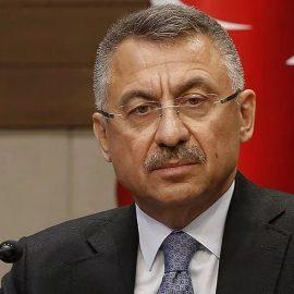 Турция угрожает ударить по войскам маршала Хафтара