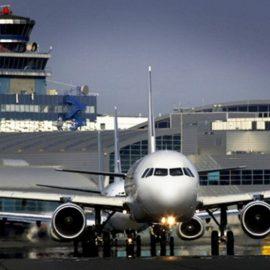 Чехия разрешила полеты для авиакомпаний РФ, но переговоры продолжаются