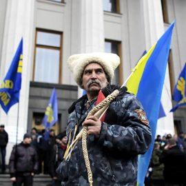 Украина итоги 3 июля 2019 года