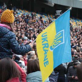 Украина итоги 4 июля 2019 года