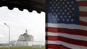 НАТО модернизирует системы ПРО в Европе после прекращения действия ДРСМД