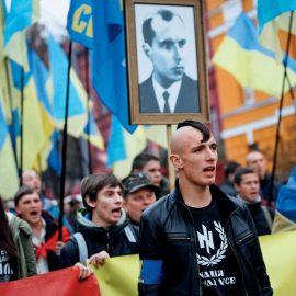 Необходима резолюция, осуждающая нацизм — делегация РФ в ПА ОБСЕ