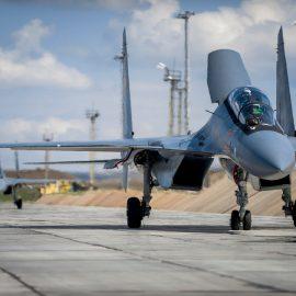 Узбекистан закупит в России крупную партию авиационной техники