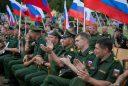 ОГРВ Приднестровья: Почти четверть века под надёжным щитом России