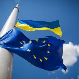 Украина итоги 8 июля 2019 года