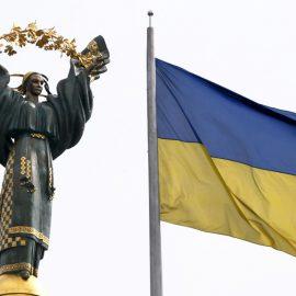 Украина итоги 10 июля 2019 года