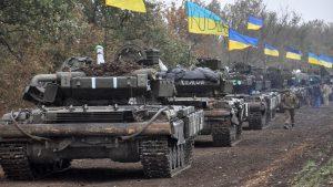Донбасс. Оперативная лента военных событий 11.07.2019