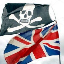 Иран: британский танкер был бы захвачен, если бы была такая задача