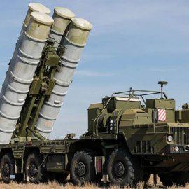 Американские сенаторы потребовали ввести санкции против Турции из-за закупок С-400