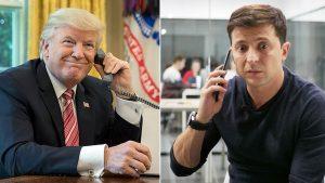 Зеленский в пролёте: Формат переговоров по Донбассу в США менять не будут