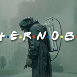 Не отлично, не ужасно. Чернобыль принесет Украине деньги