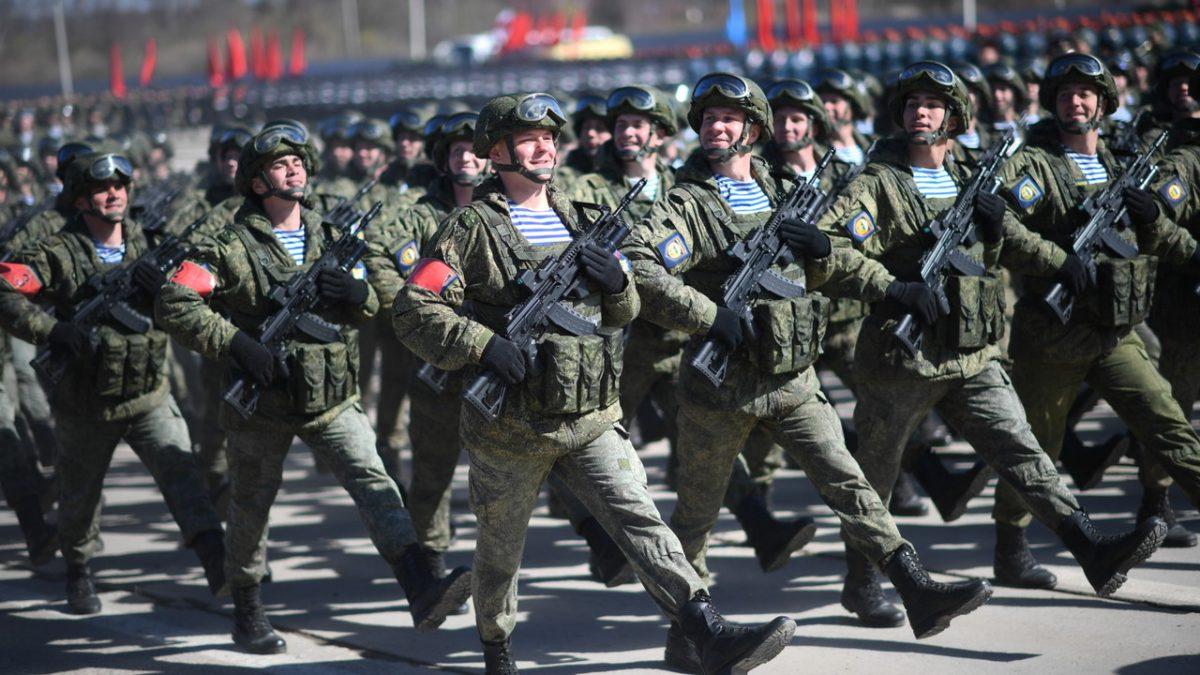 армия сегодня в картинках нас