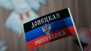 В ДНР и ЛНР отдан приказ о соблюдении бессрочного режима тишины