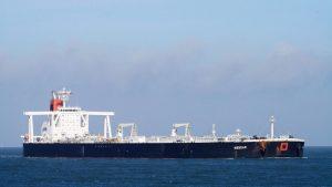 Британский правительственный комитет Cobra, собирающийся для разрешения чрезвычайных ситуаций, после задержания британского танкера Ираном, рекомендовал судам Соединенного Королевства временно не приближаться к водам Ормузского пролива.
