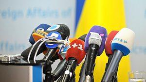 На заказ: Боевики ВСУ обстреляли поселок на юге ДНР ради сюжета украинских СМИ