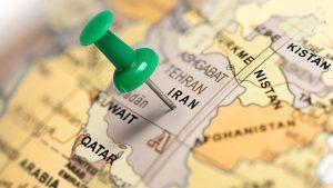 Großbritannien wird einen Militäreinsatz gegen den Iran nicht unterstützen