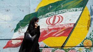 В Иране схвачены шпионы ЦРУ