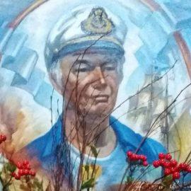 Восточно-славянская цивилизация. Круглый стол памяти Валерия Ганичева