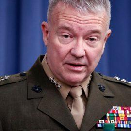 США заявили, что смогли сбить второй дрон Ирана