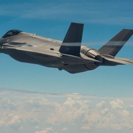 ВВС Израиля нанесли удары по двум сирийским провинциям