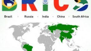 Болсонару высказался от отношениях Бразилии с БРИКС и Россией