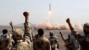 СМИ: Иран успешно испытал ракету, пролетевшую 1000 километров