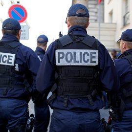 Греция ставит заслон нелегалам: Прикрыта сеть «доставки» мигрантов до Европы