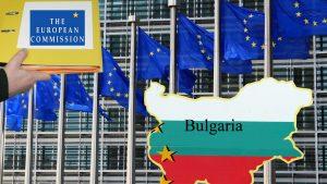 На пути из кризиса: Болгария ищет выход из геополитического и экономического тупика