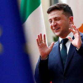 Украина итоги 26 июля 2019 года