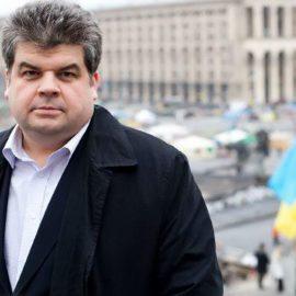 Тюрьма за переговоры с РФ