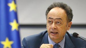 Посол ЕС: у Украины ужасный имидж