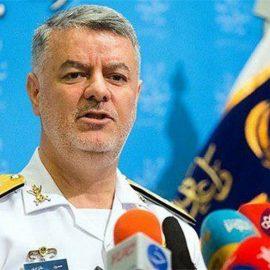 Россия и Иран расширяют военное сотрудничество