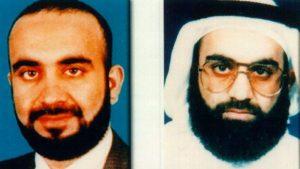 СМИ: организатор терактов 11 сентября хочет дать показания против Саудовской Аравии