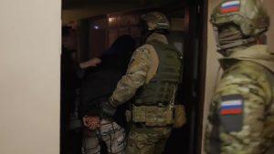 В Татарстане предотвращен теракт
