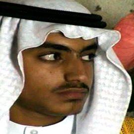 СМИ:США уничтожили сына Осамы Бен Ладена