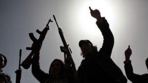 США обвиняют Иран в укрывательстве главарей Аль-Каиды