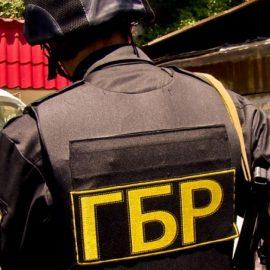 Дело Парубия будет открыто в ГБР по распоряжению