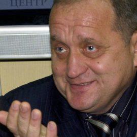 Крым брал?