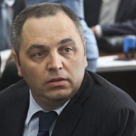 Панама возбудила уголовное дело против Порошенко
