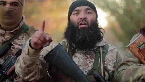 Пентагон: ИГ усиливает свою сеть в Ираке и Сирии