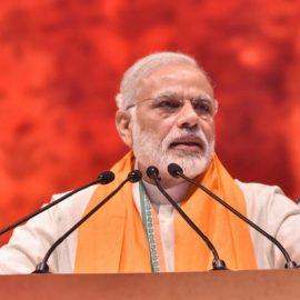 Разделяй и властвуй. Как Индия будет усмирять мятежный Кашмир
