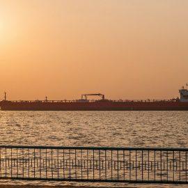 Иран предупредил о последствиях появления морской коалиции США