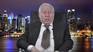 Американский миллиардер украинского происхождения, экономический советник бывшего мэра Нью-Йорка Рудольфа Джулиани Сэм Кислин в интервью украинскому изданию