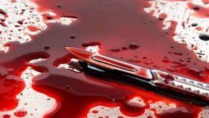 Жёсткая зачистка: Боевик ВСУ жестоко убит в Николаевской области