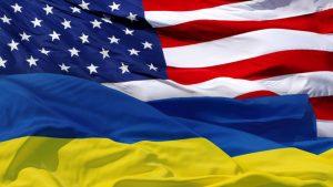 Новые учебники, подготовленные при участии американского проекта USAID , окажутся на партах учащихся 10 и 11 классов украинских школ уже с этого года. Новые пособия по финансовой грамотности представили 16 августа в помещении Министерства образования и науки Украины.